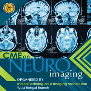 Indian Radiological and Imaging Association(West Bengal Branch)